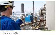 vistec_industrial_PLTN1