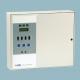GDS 404 gas alarm panel