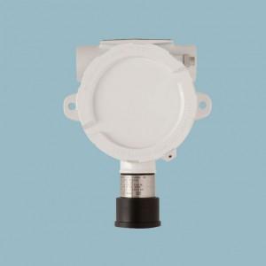 GDS Gas Detection Sensor Atex rated