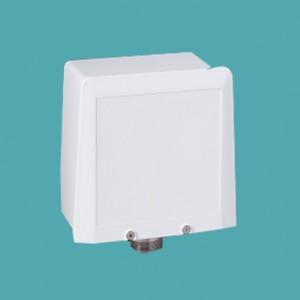 GDS Gas Detection Sensor