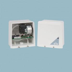 GDS30J Sensor Aspirator