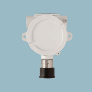 GDS Atex rated gas sensor