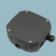 Atex 2 Gas sensor