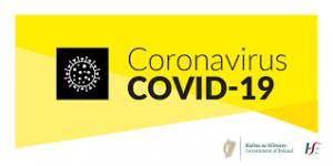 Caronavirus COVID 19 HSE